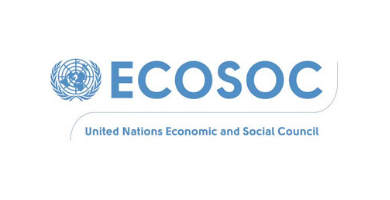 Photo of United Nations Economic & Social Council