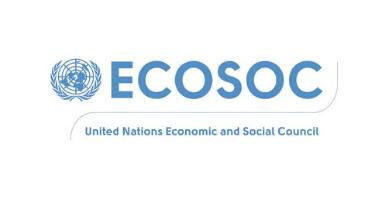Photo de United Nations Economic & Social Council