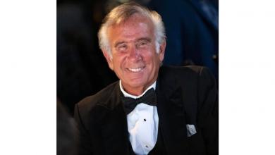 Photo of Mr Robert (Bob) Ficarra