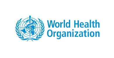 Photo of World Health Organization