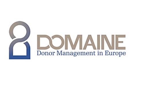 Photo of مشروع DOMAINE