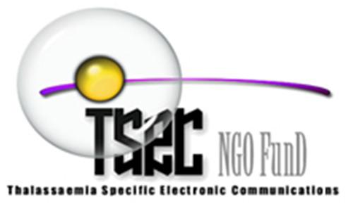 Photo of Registro elettronico dei pazienti affetti specificamente da talassemia