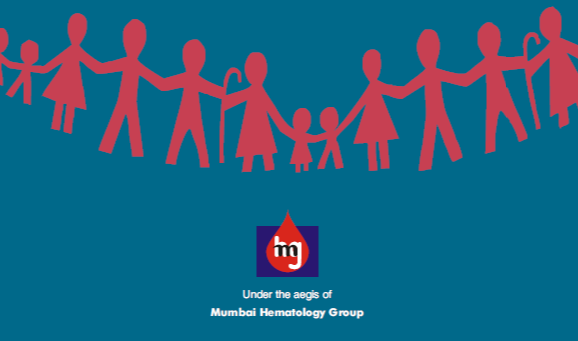 صورة The Mumbai Hematology Group to host the 8th Thalassemia Lunch-on Symposium in October 2019