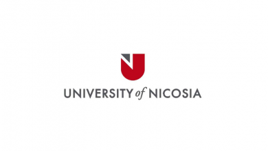 Photo of University of Nicosia