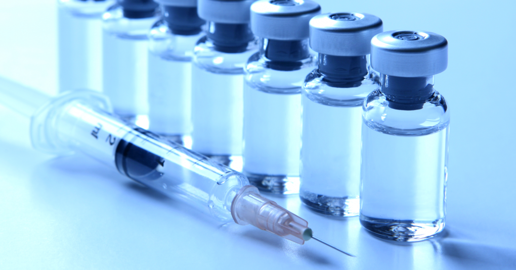 Bild von FDA and EMA Collaborate to Facilitate COVID-19 Vaccine Development