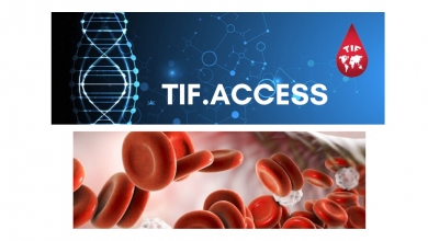 Photo de TIF.ACCESS: A Global TIF Initiative for the Promotion of the Availability & Accessibility of Innovative Therapies