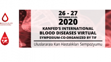 "Bild von The ""International Blood Diseases Symposium"" Is Just Around The Corner"