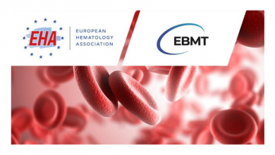 Bild von GoCART Coalition: EHA and EBMT Join Forces To Position Europe In The Lead Of The Global Cellular Therapy Field